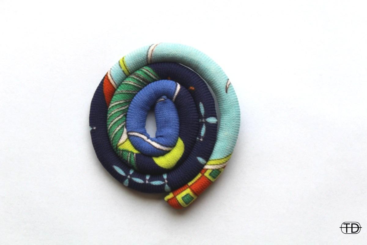 Spiralocks Joyfull 50cm